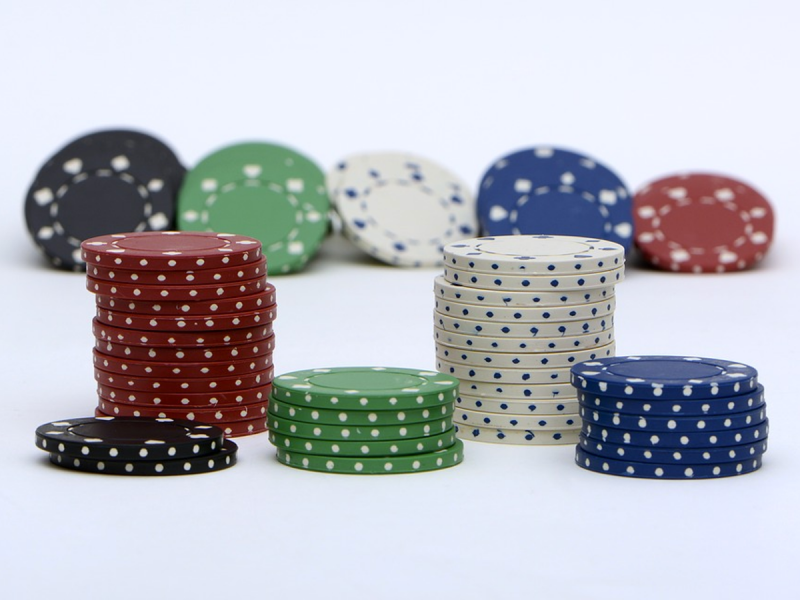 blog post - 3 Regular People Who Became Millionaires with Online Gambling