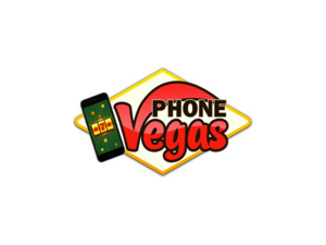 Phone Vegas casino review