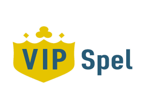 VIPSpel casino review
